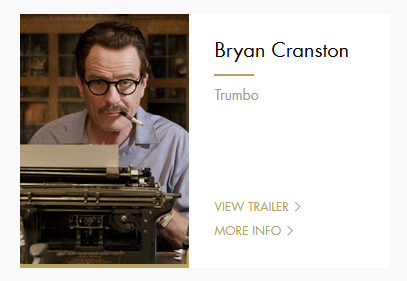 Best_Actor_Nominee_Bryan Cranston