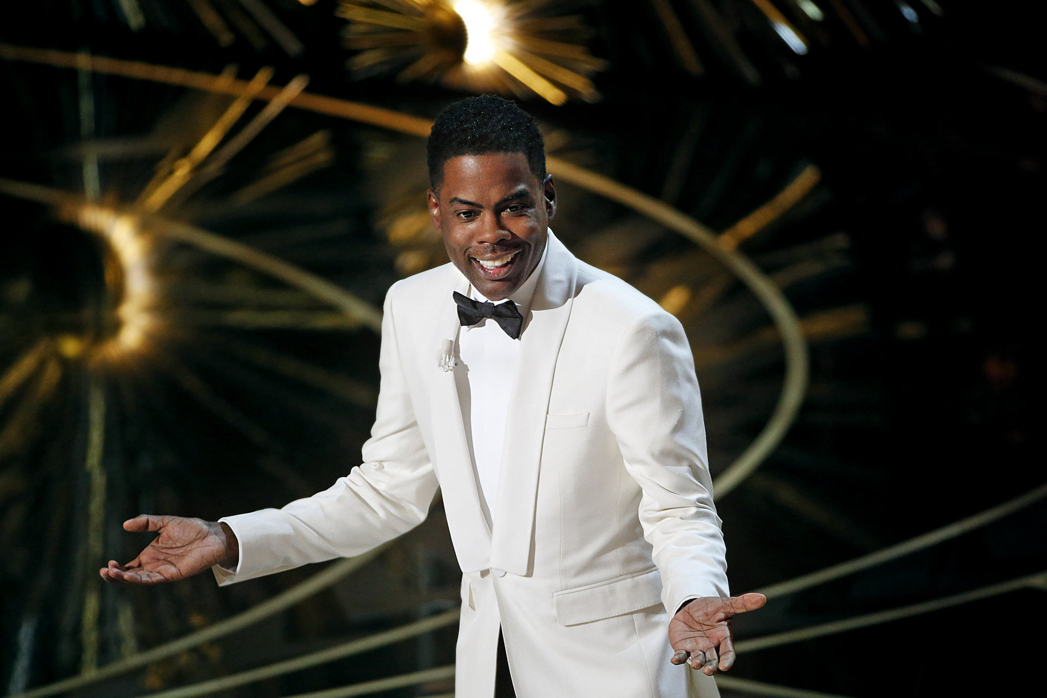 chris_rock_oscars