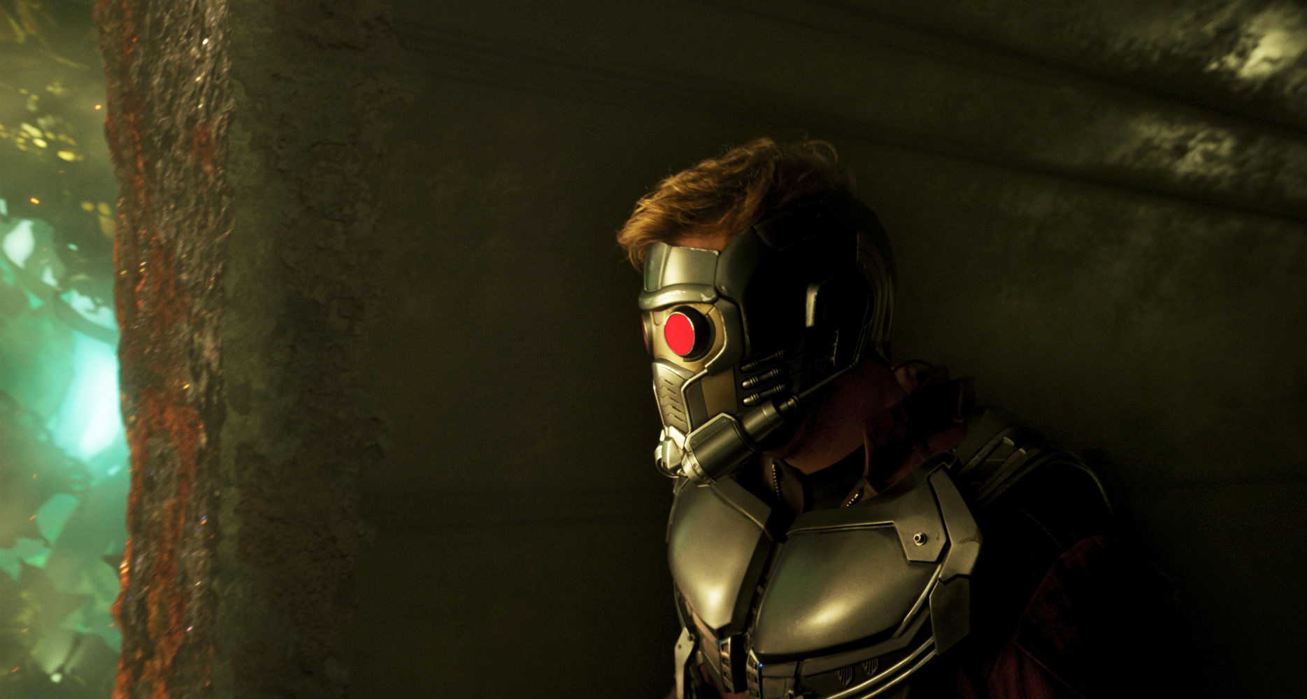Guardians Of The Galaxy Vol 2 David Lee Films